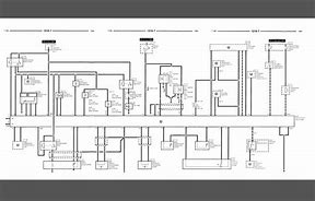 Wonderful BMW E36 Ignition Switch Wiring Diagram Gallery - Best ...