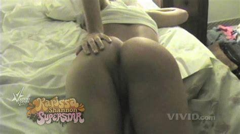 Karissa Shannon Nude Pics Page