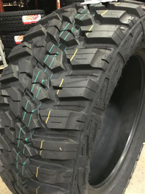 xr kanati mud hog mt mud tires mt