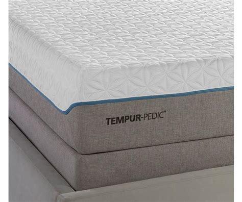 original mattress factory orthopedic luxury firm tempur cloud supreme 20 tempurpedic memory foam
