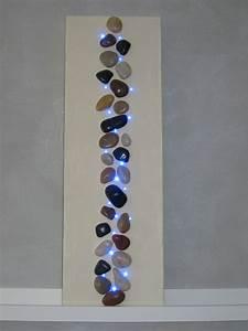 Cadre Lumineux Message : cadre lumineux couleurs et creations ~ Teatrodelosmanantiales.com Idées de Décoration