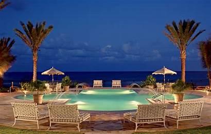 Palm Beach Eau Resort Spa Hotels Fl
