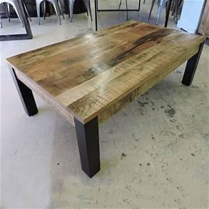Pied De Table Metal Industriel : pied de table style industriel au19 jornalagora ~ Dailycaller-alerts.com Idées de Décoration