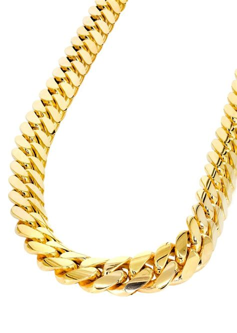 14k Gold Chain Solid Miami Cuban Link  Frostnyc. Pear Necklace. Jewellers Earrings. Blue Topaz Jewelry. Stackable Bangle Bracelets. Cabochon Sapphire. Big Bangle Bracelets. Infinity Symbol Bracelet. Sterling Silver Ankle Bracelets