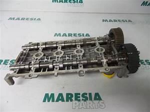 Used Renault Sc U00e9nic Ii  Jm  2 0 16v Camshaft