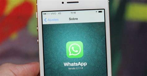 como adicionar um contato do whatsapp na agenda do android e ios dicas e tutoriais techtudo