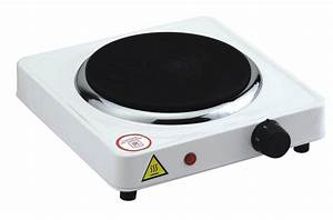 Nanoheat Hotplate Basic User Guide