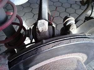 Opel Vectra B Gummilager Hinterachse Wechseln : lager laengslenker alt vectra b hinterachse gummis ~ Kayakingforconservation.com Haus und Dekorationen