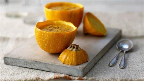pumpkin meals bbc food pumpkin recipes