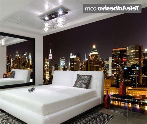 d馗oration chambre londres étourdissant décoration chambre york avec decoration chambre york deco 2017 images nadiafstyle com