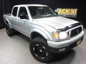 Sell Used 1992 Toyota Tacoma Pickup Truck Extended Cab