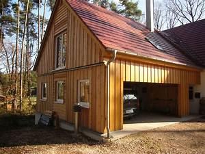 Fassade Mit Lärchenholz Verkleiden : fassaden verkleidungen f r geb ude in n rnberg ~ Lizthompson.info Haus und Dekorationen