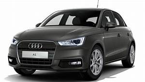 Audi Auxerre : audi a1 sportback 2 sportback 1 4 tfsi 125 s line s tronic neuve essence 5 portes auxerre ~ Gottalentnigeria.com Avis de Voitures