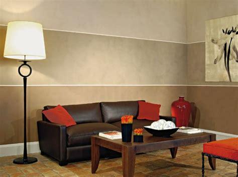 décoration peinture salon decoration salon peinture beige