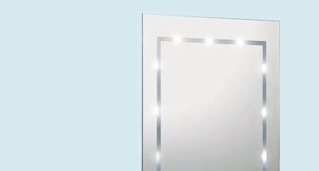 Bathroom Mirror Argos by Bathroom Go Argos