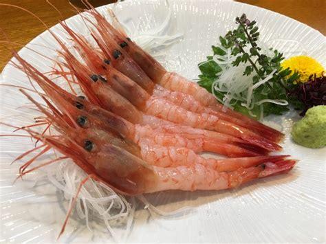 まる なか 大衆 鮮魚