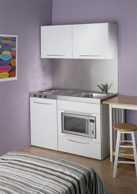 cuisine compacte pour studio cuisine compacte pour studio cuisine retro grise u2013