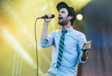 Passion Pit Roll Out Eighth New Song Of The Month