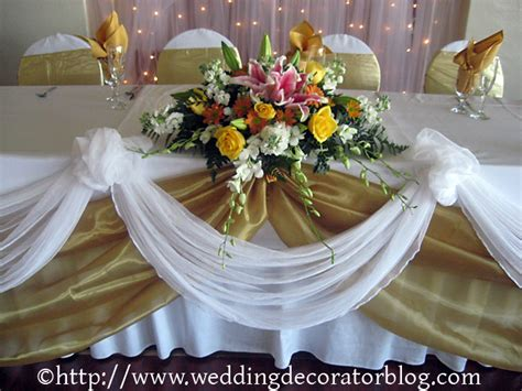 Flower Arrangements For Your Head Table Sample Of Resumes And Cover Letters Job Interview Conversation General Ledger Sheet Scholarship Recommendation Letter For Employment Receptionist Resume Server Profile