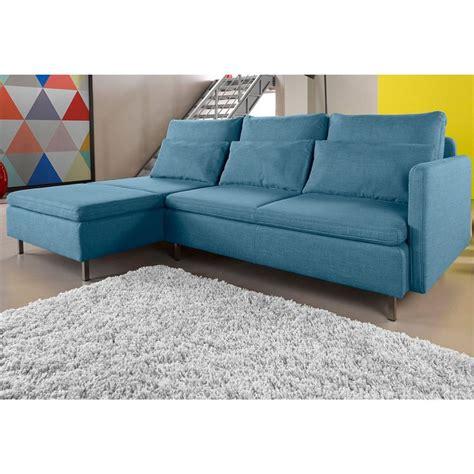 gros canapé canape avec gros coussins 28 images le gros coussin