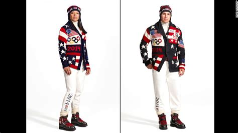 Teams Outfits for 2018 - PyeongChang 2018 Olympic Winter Games - GamesBids.com Forums