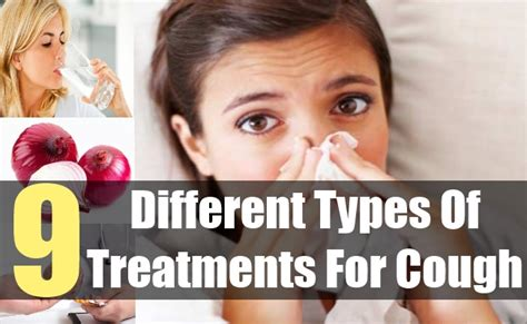 9 Different Types Of Treatments For Cough  How To Treat. Schools In Indianapolis Medical Press Release. 10 Year Fixed Home Loan Rates. How To Write A Financial Plan. Medical Coding Job Outlook Vmware Vps Hosting. Mike Golic Weight Loss State Farm Competitors. Broadway Family Dental Consolidate Your Loans. Tallahassee Community College Classes. Software Project Management Tools