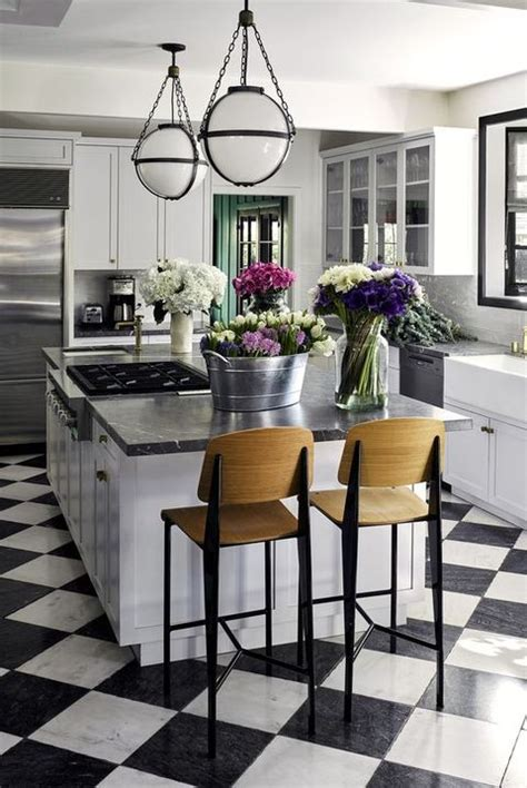 stylish kitchen islands   amazing kitchen