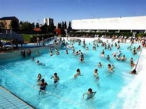 les atlantides un centre aquatique au mans With horaire piscine les atlantides le mans