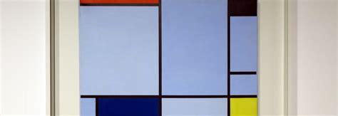 Piet Mondrian Berlin by Piet Mondrian Martin Gropius Bau 2015 Kultur24 Berlin
