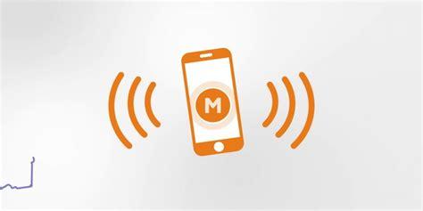 Mobilly izsniegta licence elektroniskās naudas iestādes ...