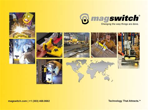 magswitch manual catalog  magswitch technology issuu