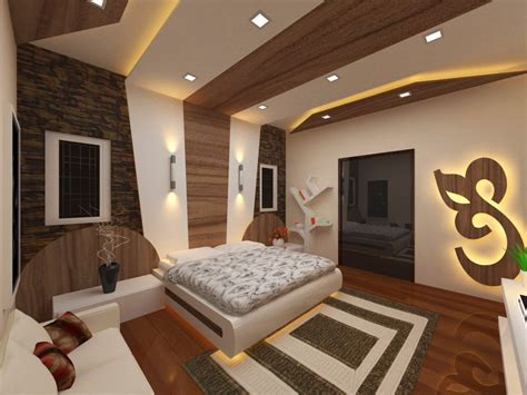 Home Interior Design In Coimbatore,home Interior Designer