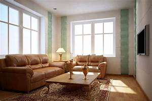 simple room designs pictures simple small house floor With simple living room furniture designs