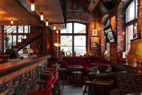 Bar Lighting Ideas by Best Ideas For Proper Restaurant Lighting