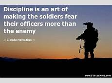 Soldier Quotes And Sayings QuotesGram