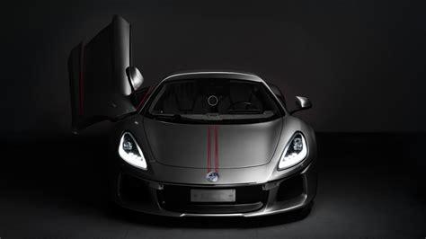 wallpaper ats gt supercar  hd automotive cars