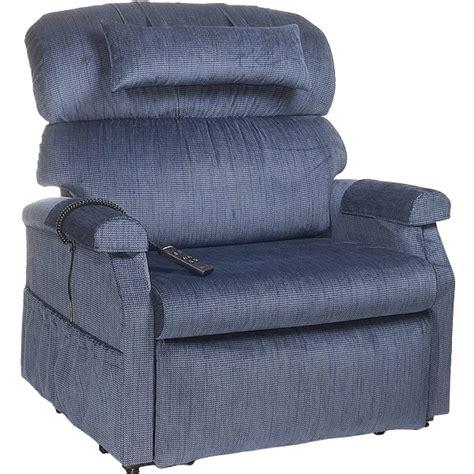 Golden Heavy Duty Bariatric Lift  Ee  Chair Ee   Lb Capacity