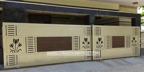 Import your email to your microsoft 365 mailbox. Residential Villa Home Sliding Automatic Gate Designs Manufacturers Bangalore