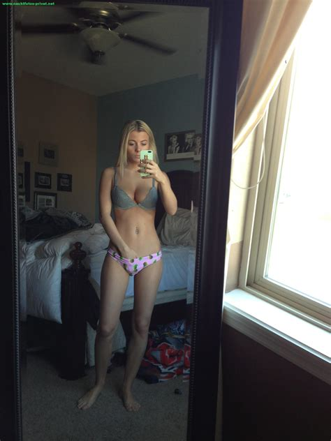 unterwaesche teen sexy selfie nacktfotos privat