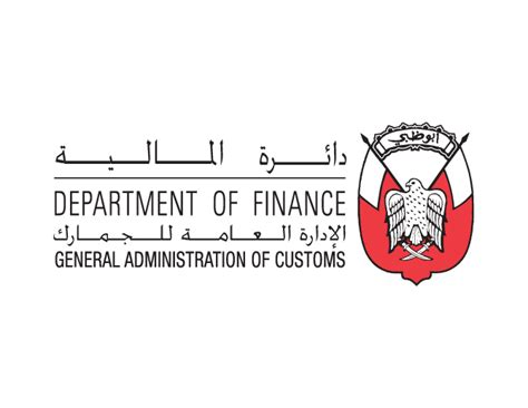 bureau of finance department of finance http myghmedia com