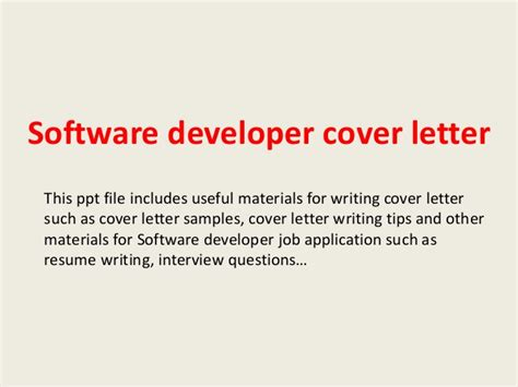 letter of character software development cover letter pdf training4thefuture 22938 | software developer cover letter 1 638