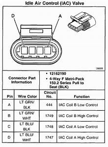 Need Wiring Schematic  Image  For 1999