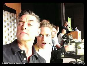 114 best Shawn and Gus images on Pinterest