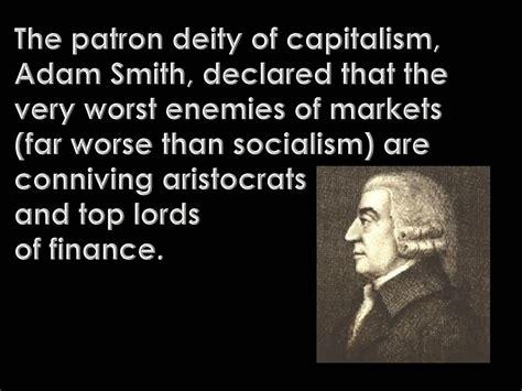 adam smith quotes  government quotesgram