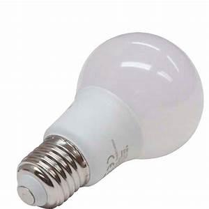 Philips Led Lampe : philips led lampe 8 watt e27 hier kaufen sparen landwirte ~ Watch28wear.com Haus und Dekorationen