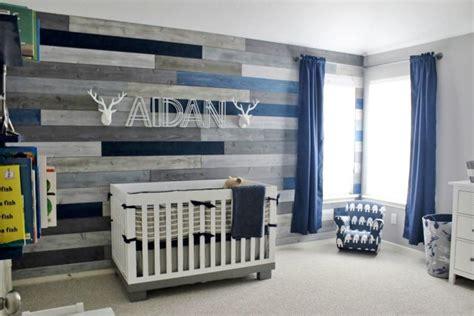 deco chambre bebe bleu gris chambre bleu et gris idées déco en tons neutres et froids
