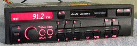 audi a4 b5 1996 wymiana głośnik 243 w elektroda pl