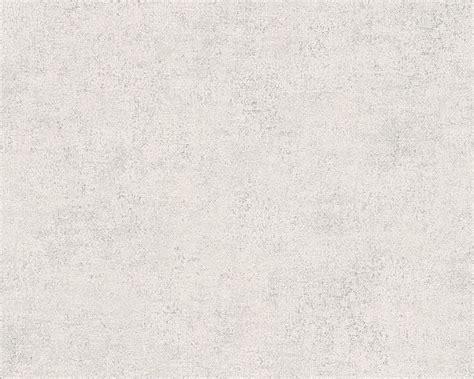 creation burlesque plain vintage grey wallpaper