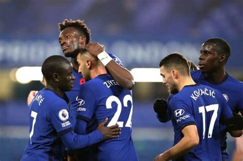 Chelsea vs Newcastle United Preview, Results, Livestream ...