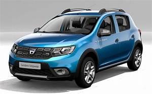 Renault Occasion Muret : renault muret nord voiture occasion muret vente auto muret ~ Medecine-chirurgie-esthetiques.com Avis de Voitures
